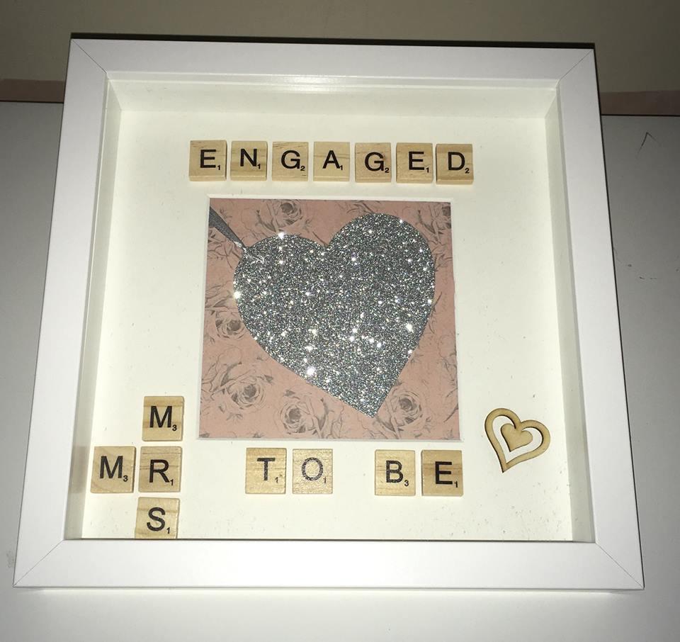 Engagement Frames